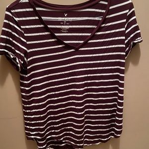 Soft and Sexy T from American Eagle